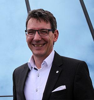 Hans-Jürgen Becker