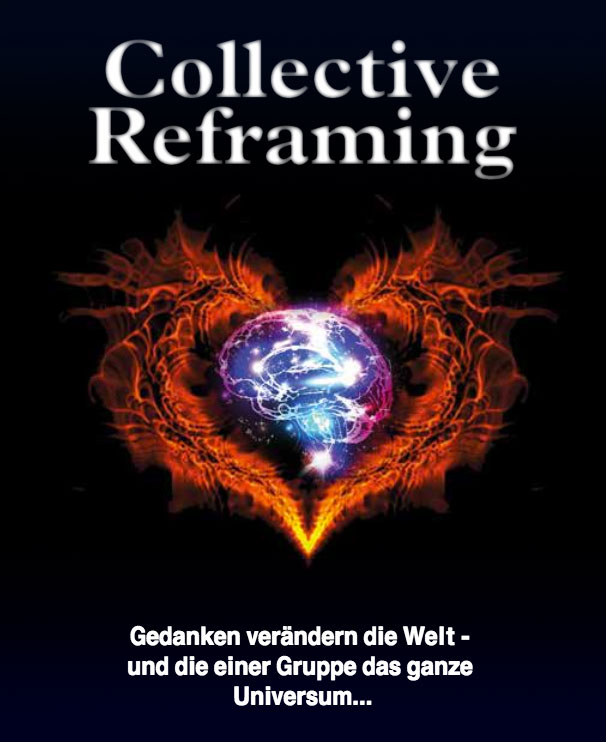 collective-reframing
