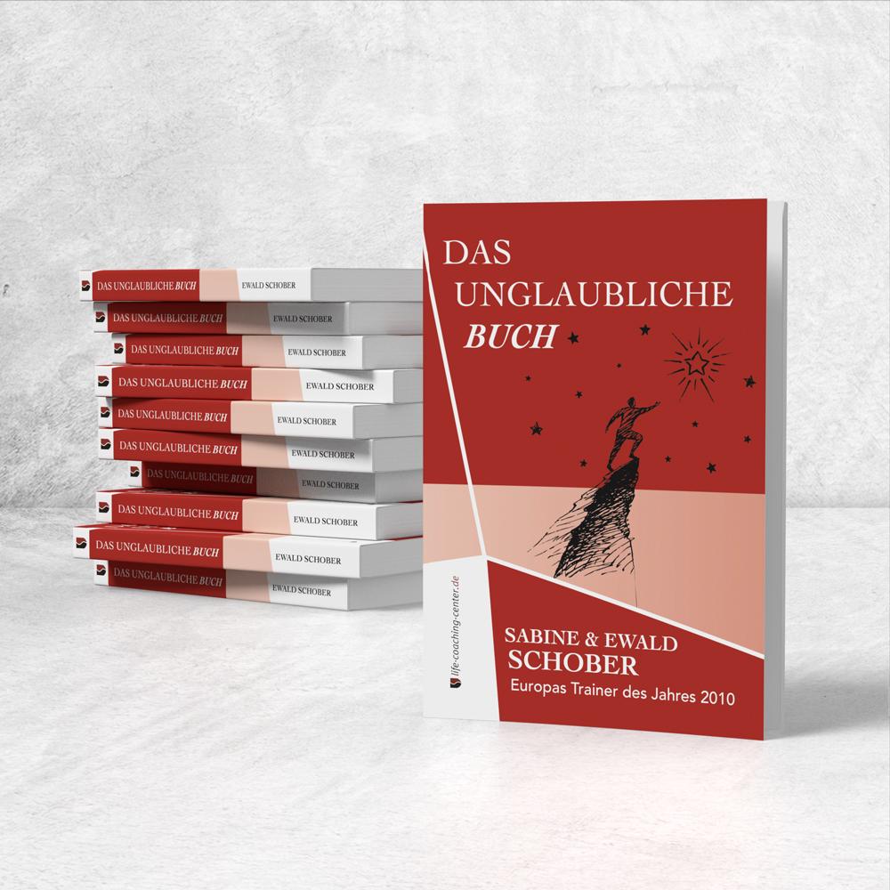 Das-unglaubliche-Buch
