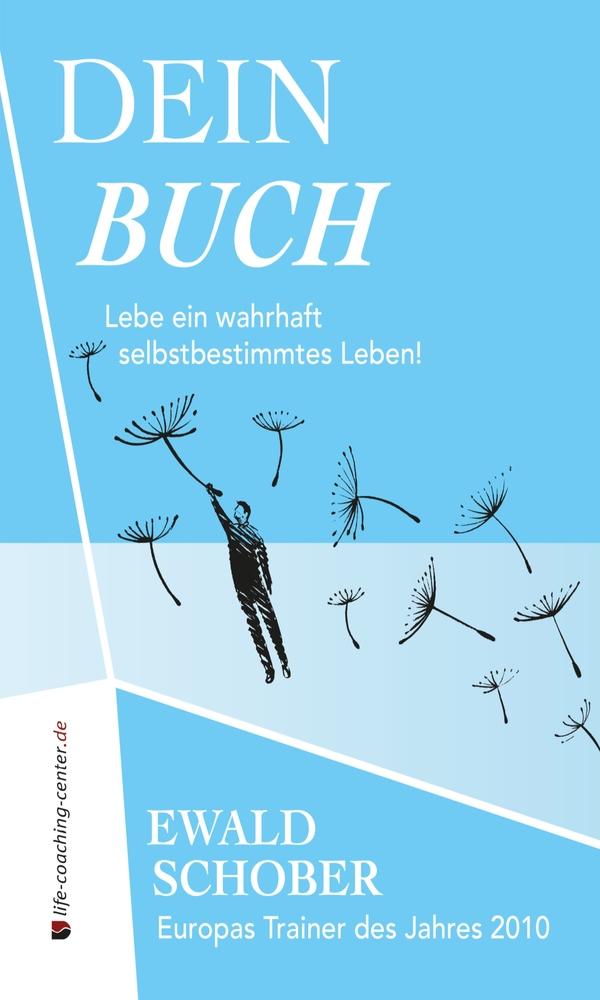 Dein_Buch