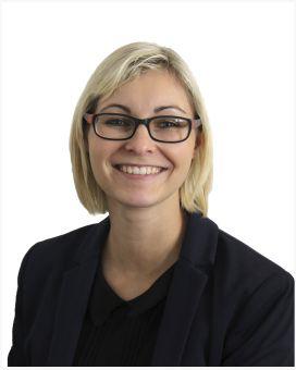 Denise-Auerswald