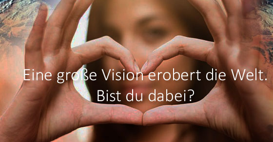 fb-vision