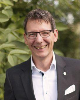 Hans-Jürgen-Becker