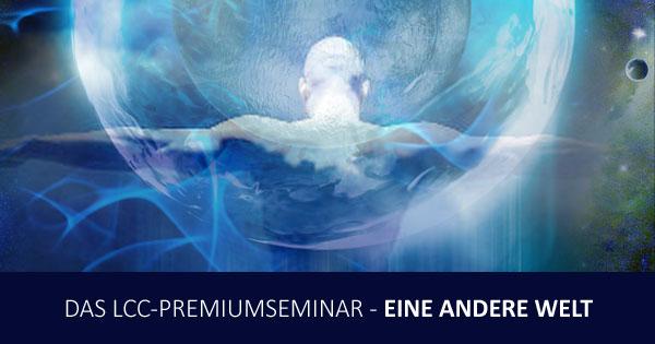lcc-premiumseminar1-fb