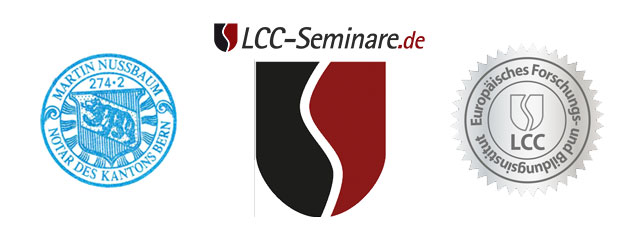 lcc-siegel