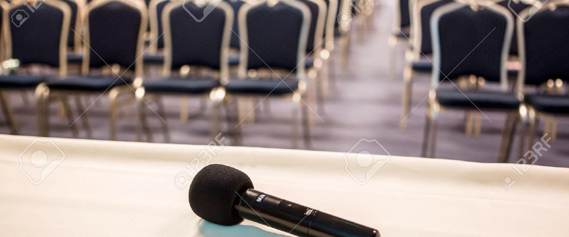 lcc-speaker