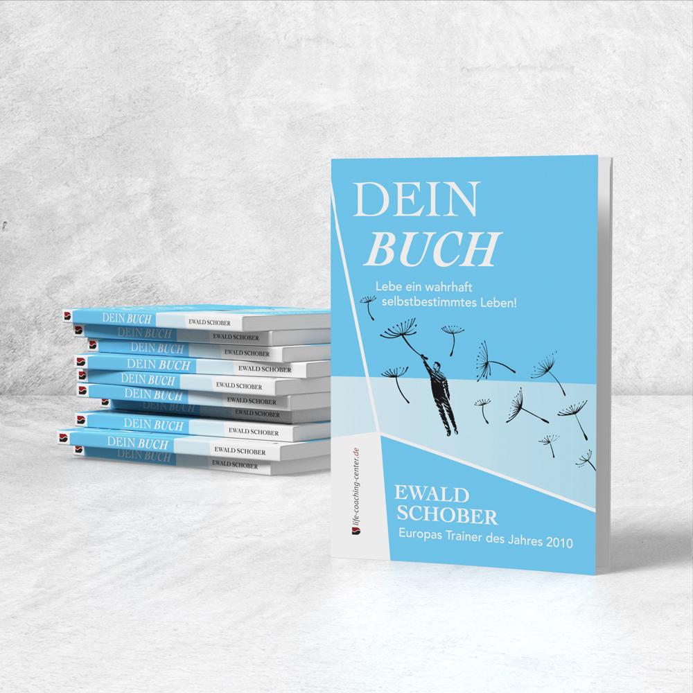 Dein-Buch