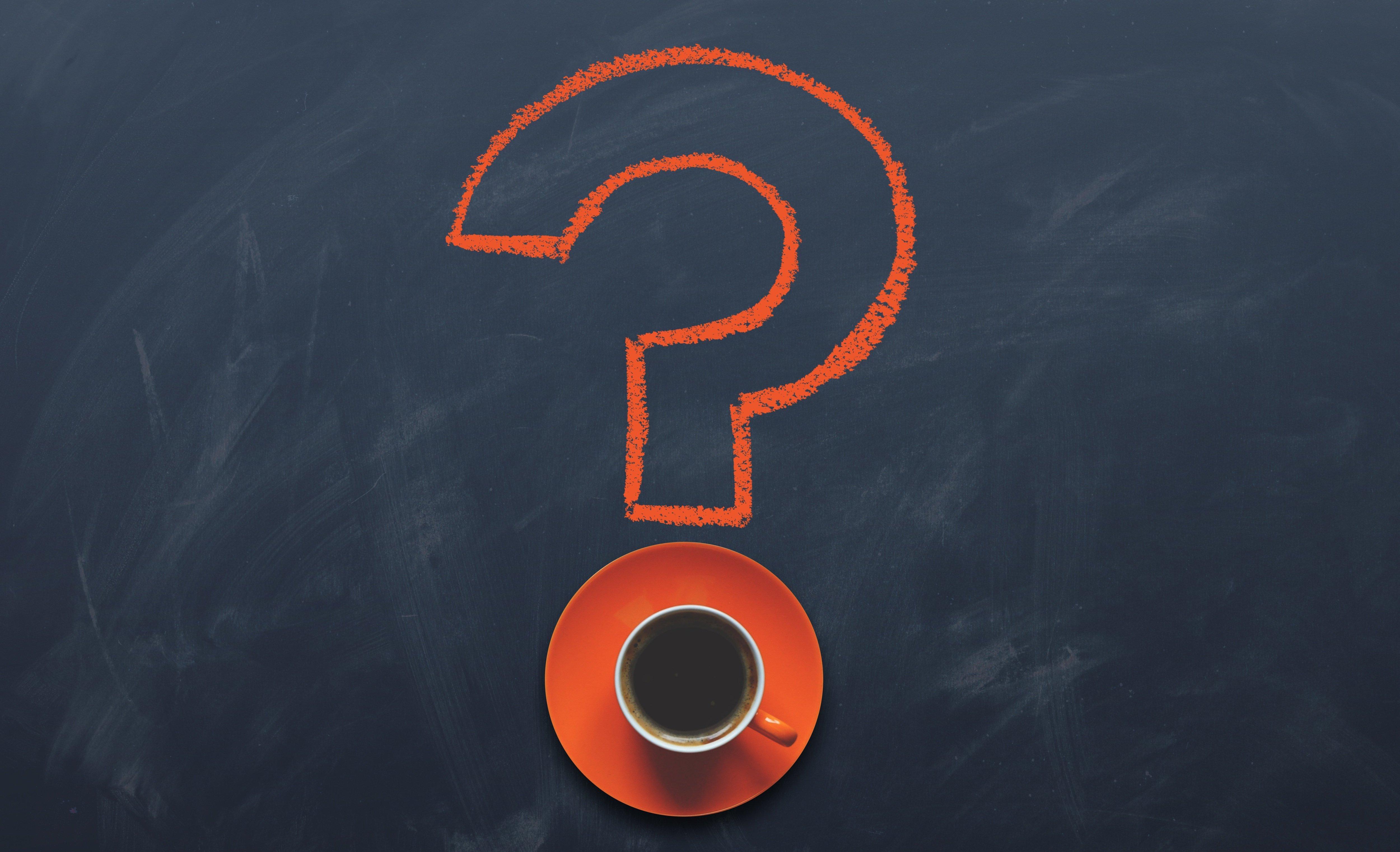 questions-4304981