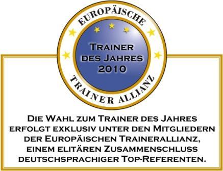 trainer_des_jahres_2010