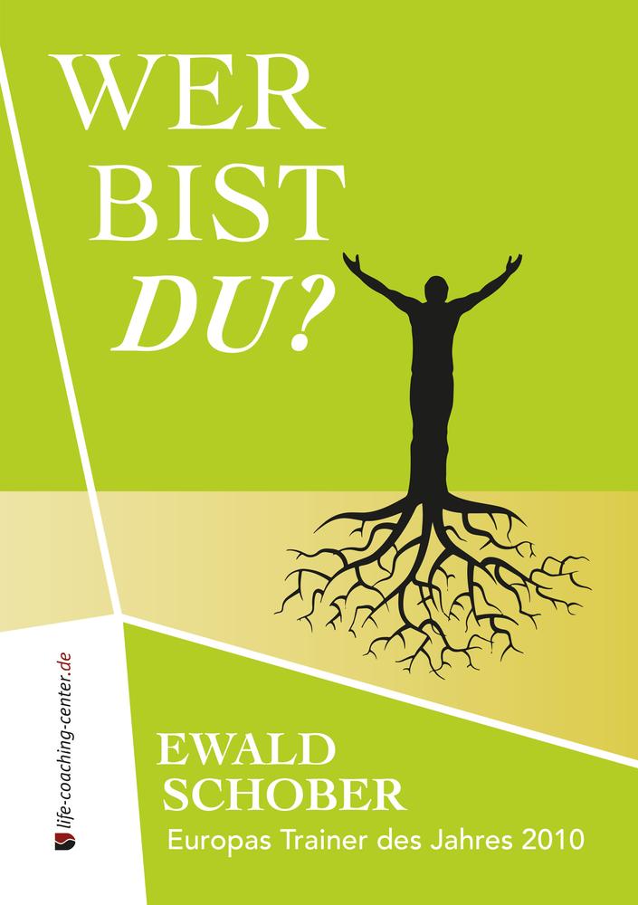 wer__bist_du